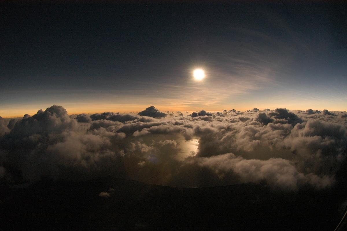 NASA Eclipse | Topical Teaching