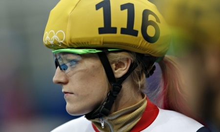Elise-Christie-short-track-speed-skating-winter-olympics
