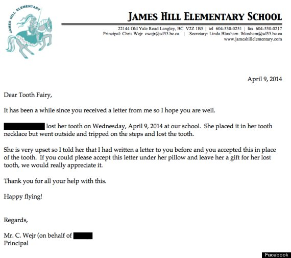 Principal Letter To Parents About Teacher Leaving from passionateteaching.files.wordpress.com