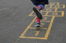 hopscotch-educational