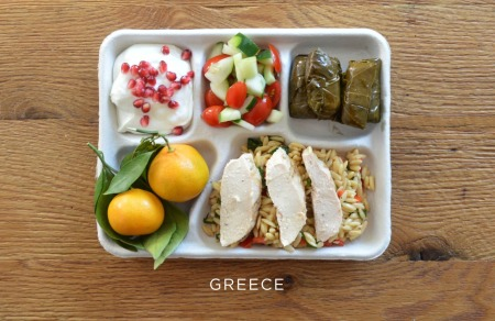 greece-lunch