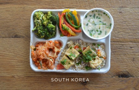 south-korea-lunch