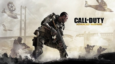 teacher-call-of-duty