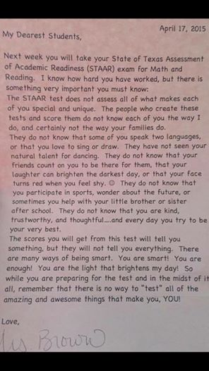 inspirational-teacher-letter