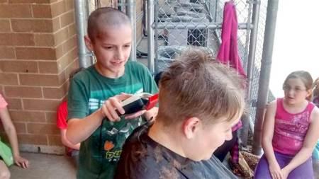 teacher-shave