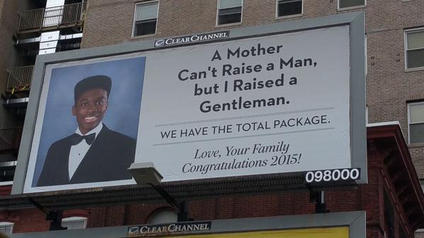 raising-a-gentleman