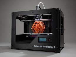 3d-printer-classroom