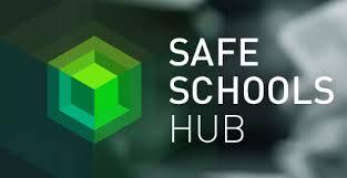 is-safe-schools-hub-safe