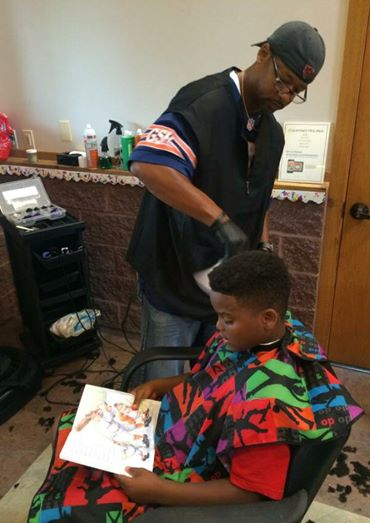 free-haircuts-for-reading