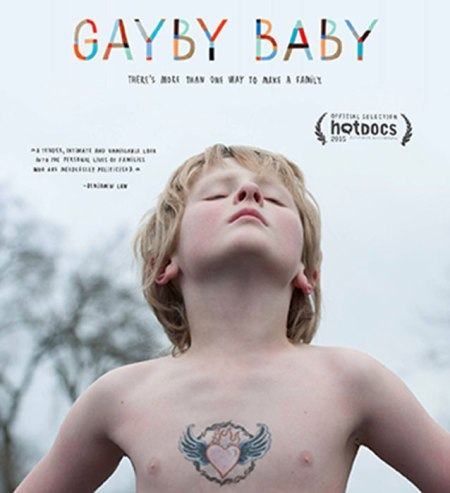 gayby-baby-schools