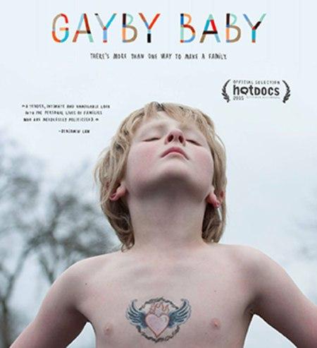 gayby-baby-schools