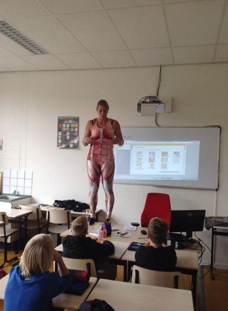 teacher-strips
