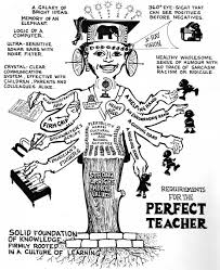 the-perfect-teacher