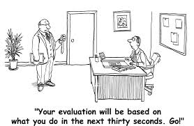 teacher-evaluation