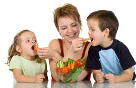 building-healthy-kids
