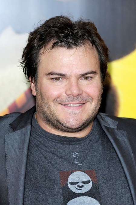 jack-black-teacher