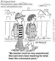 teacher-promotion