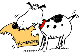 dog-ate-my-homework