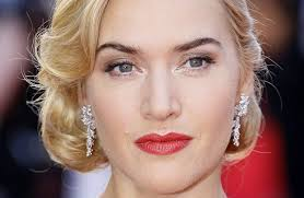 kate-winslet-fat