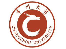 Changzhou University