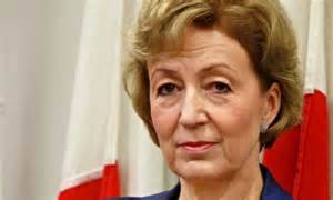 andrea-leadsom-mother