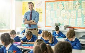 male-teacher-discrimination