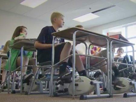 bike-pedals-classroom
