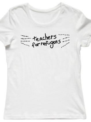 teachers-for-refugees