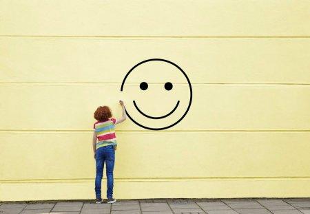 smile-at-life